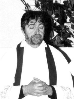 don Boško Obradović