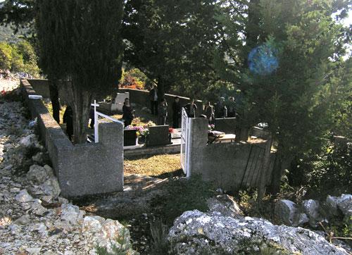 Groblje-Kievo-3-W