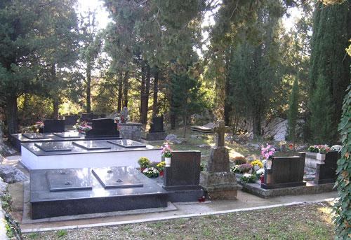 Groblje-Vranjevo-SeloW