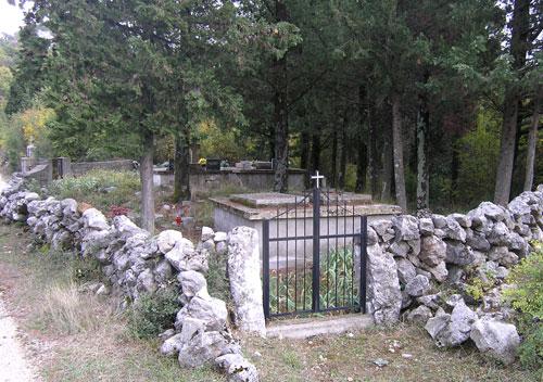 Ljiljania-g-W