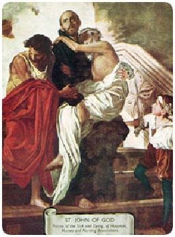 Ivan-od-Boga