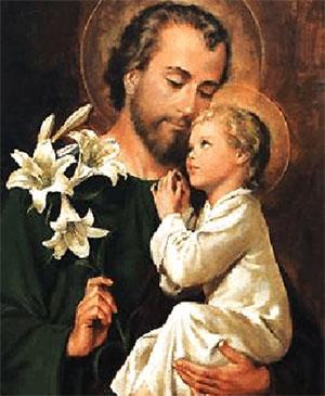 Sv-Josip-pooim