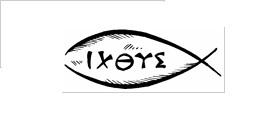 symbol jpg