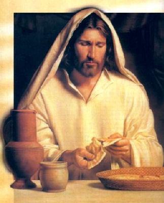 Veliki četvrtak: dar svećeništva i Gozbe Gospodnje