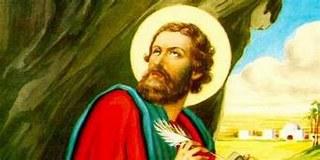 Sveti Marko Evanđeliist, revni širitelj kršćanstva
