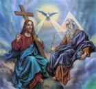 Krizmanici, prigrlite vodstvo Duha Svetoga!