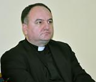 Novom našem biskupu mons. Petru Paliću dobrodošlica!