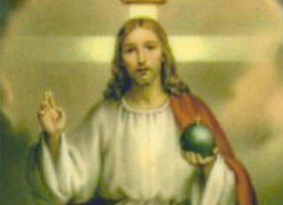Krist Kralj – i sudac ljudskoj povijesti