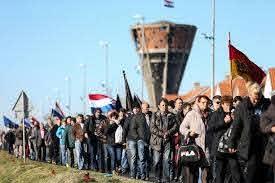 Neum ne zaboravlja žrtvu Vukovara