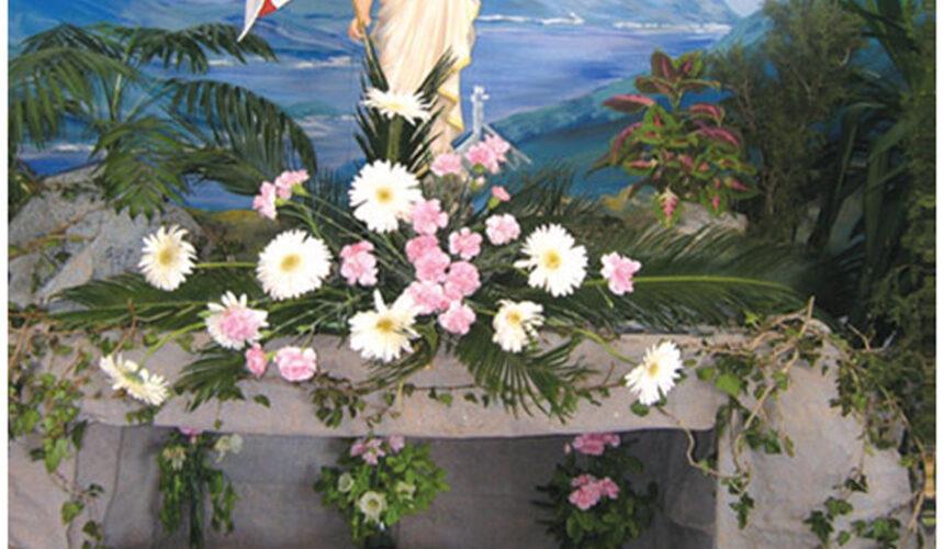 Uskrsna radost: Život je pobijedio!